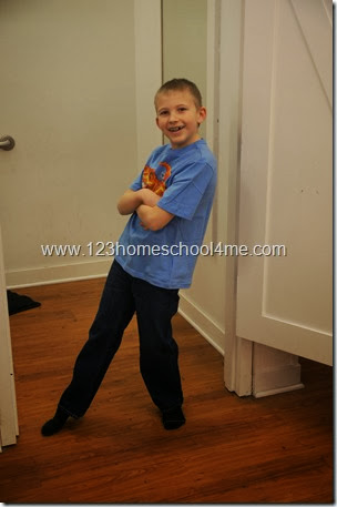 Boys Doorbuster Jeans only $12!