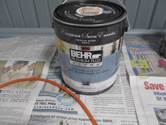 behr premium plus ultra paint