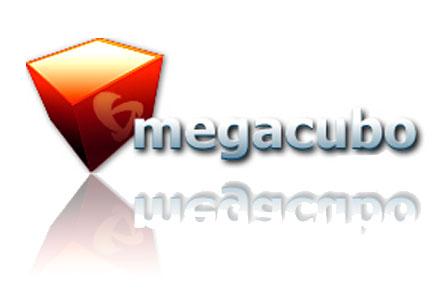 MEGACUBO PARA BAIXAR PACOTES DO