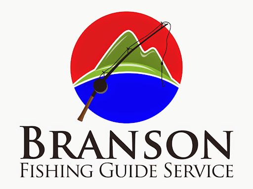 Branson fishing guide service in missouri for Branson fishing guide