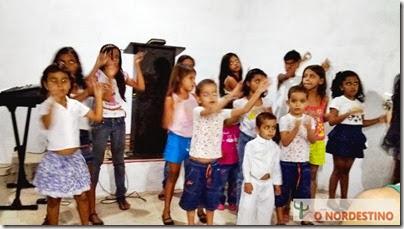 serraduascaiçara006