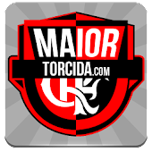 CR Flamengo Maiortorcida