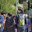 Giornata_ecologica_21_4_2012_108.jpg