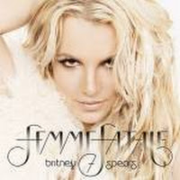 Femme Fatale Deluxe Version
