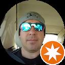 Gus Argusa reviewed CarMax