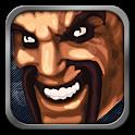 Dravenize - League of Legends v1.1 APK
