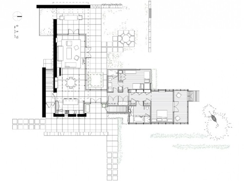 plano-casas-stone-houses