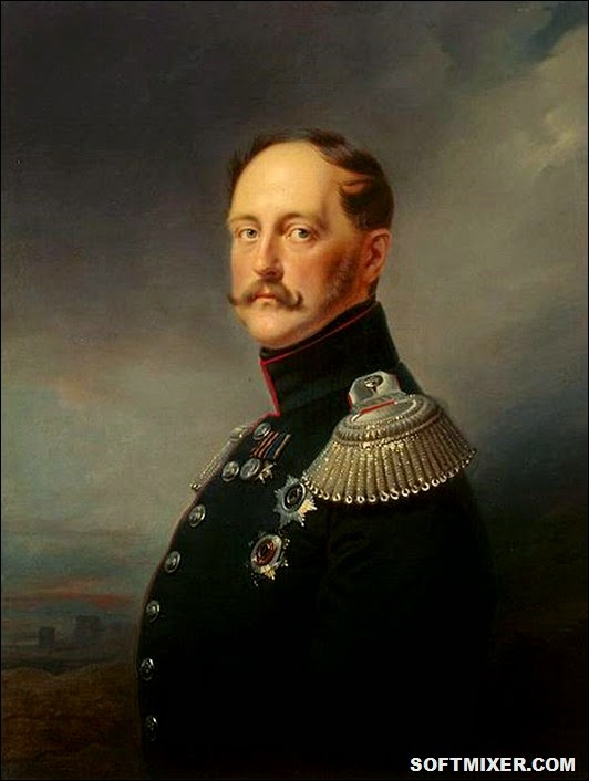 Portrait_of_Emperor_Nicholas_I