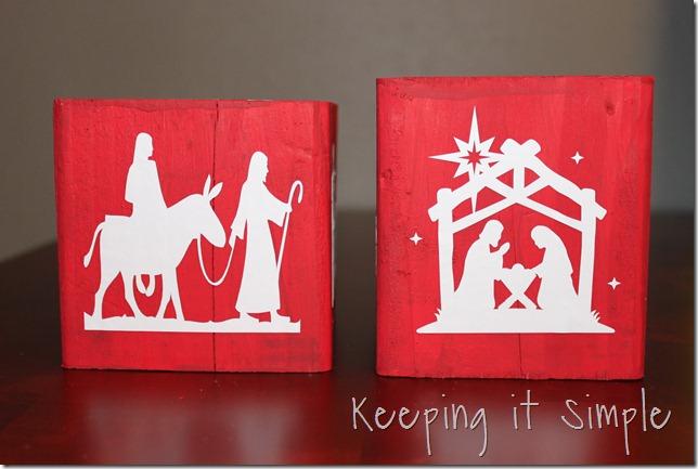 nativity block (3)