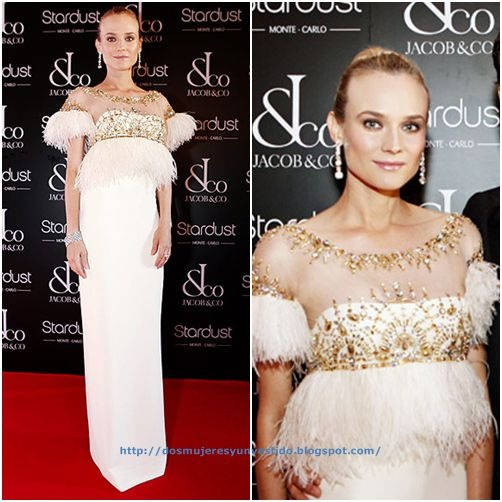 Diane-Kruger-at-JacobCo-Charity-Gala-in-Monaco3