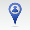 iTrack (GPS Tracking) APK for Ubuntu
