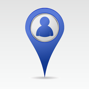 ITrack GPS Tracking on gps iphone tracker html