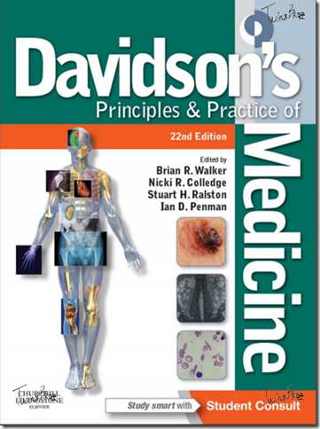davidson's-principles-and-practice-of-medicine
