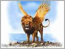 leão-com-asas-babilônia