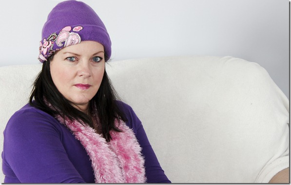 purple hat_0432