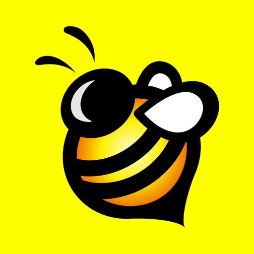 Mobees-MyTires 工具 App LOGO-APP試玩