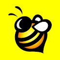 Mobiusone - Logo