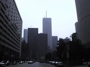 043 - Downtown de Toronto.JPG