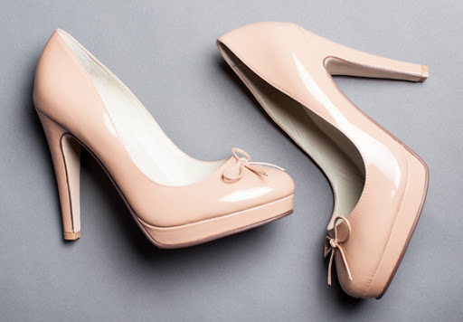 Why every woman needs a nude shoe - Shoes of Prey