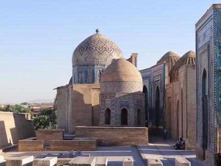49. Cimitirul din Samarkand.JPG
