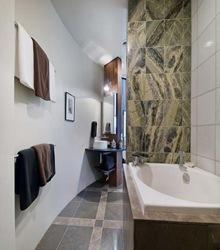 azulejos-revestimeintos-paredes-baños