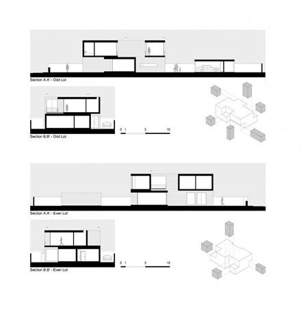 plano-secciones-casa-ladrillo-alto-forninhos-rvdm