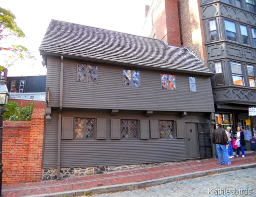 10. Revere's House-kab