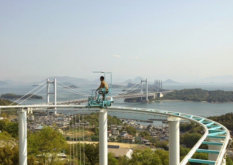 skycycle-washuzan highland-5
