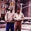 Pete Rock And Cl Smooth