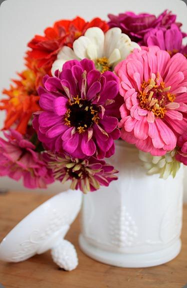3999417539_2d3d9d6b44_z love n fresh flowers dot com