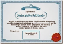 diplomas padre  tratootruco (8)