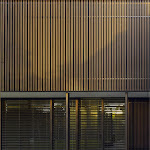 shrouded-house-inarc-05.jpg