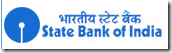 SBI state bank of India 2013
