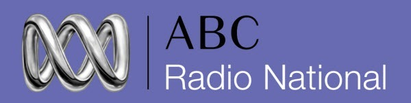 abc_radio_national2
