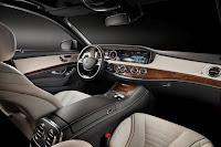 2014-Mercedes-S-Class-35.jpg
