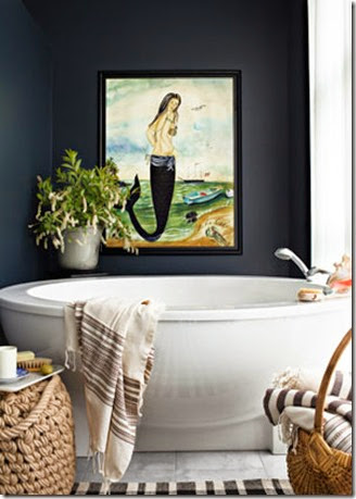 artful-approach-bathroom-0311-mdn