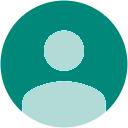Sommerklang Official