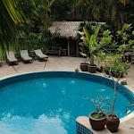 Тайланд 18.05.2012 7-36-28.JPG
