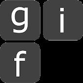 Gif Splitter