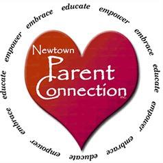 Newtown Parent Connection, Inc. - Mozilla Firefox 12152012 114436 AM.bmp