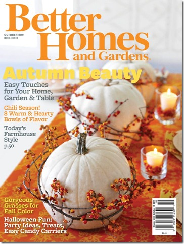 Better-Homes-Gardens-October-2011-Magazine