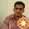 Ankush Gupta