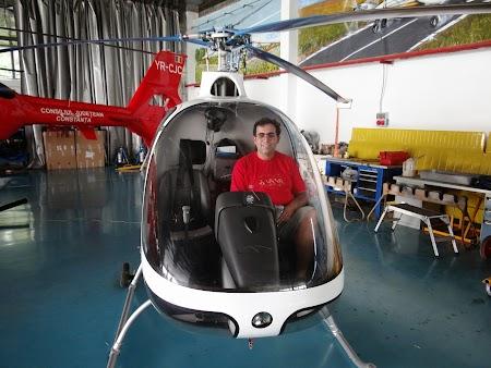 21. Elicopter agrement.JPG