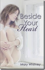 Beside Your Heart 1