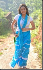 bhama-photo-still2