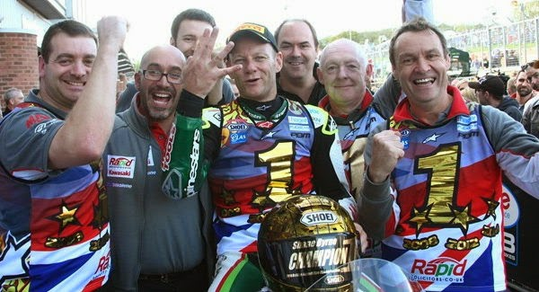 bsb-2014-brands-hatch-gp-shakey.jpg