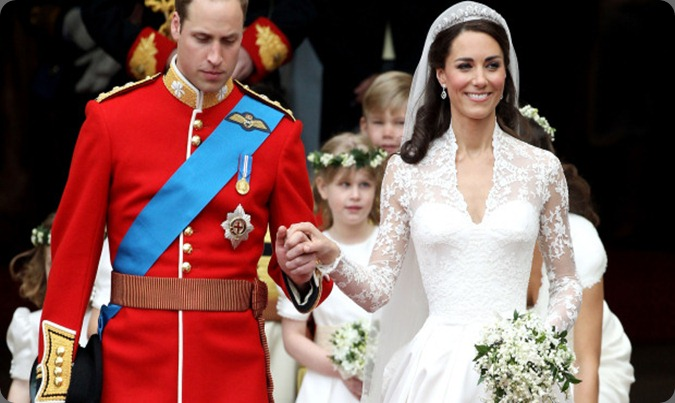 will and kate113267305_620x350