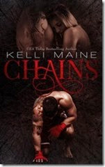 CHAINS KELLI MAINE_thumb