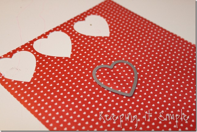 candy pouch valentine (4)