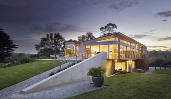 casa-moderna-tim-spicer-architects-and-col-bandy-architects-1